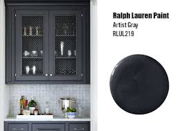 8 colors for your kitchen u2013 other than white