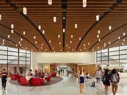 Teaching Interior Design by Undergraduate Teaching Lab Archives Ballinger Com
