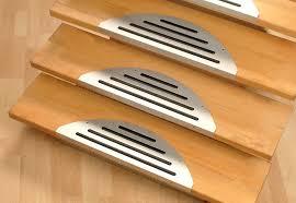 stair treads wood floor stair treads wood