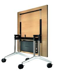 Keter Folding Work Table Bench Mate With 2 Clamps Full Size Of Office Meeting Tables Uk Office Table Online Round