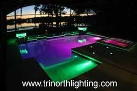 foa fiber optic lighting