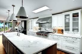 comment monter une cuisine comment monter une cuisine comment monter sa cuisine idées