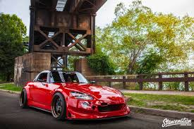 stance fitment appreciation page 25 doing it for a thrill minh le s s2000 stancenation form