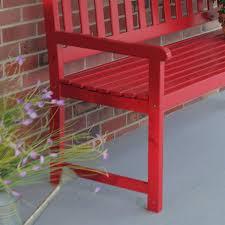 diy deck box bench design and ideas e2 80 93 benches original