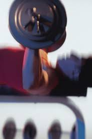 Flat Bench Db Fly Incline Dumbbell Fly Vs Flat Bench Woman