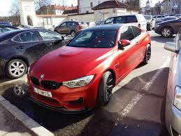 red bmw m4 bmw m4 mano automanas lt detail page mano automanas powered by