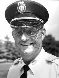 John Banister Obituary For John H Gochnauer Baltimore County Firefighter From