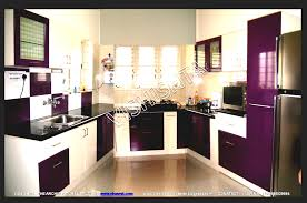 Kitchen Interiors by Indian Kitchen Interior Design Catalogues