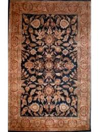 indian rugs los angeles toronto kilims manufacturers importer