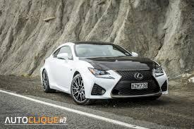 lexus v8 quad cam 2015 lexus rc f carbon u2013 road tested review u2013 a bit too fast and