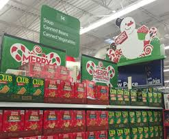 christmas decorations outdoormas lights target inflatable santa