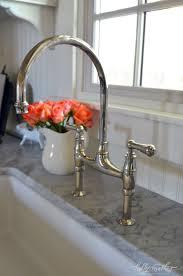 faucets kohler bath faucets grohe bathroom faucets grohe single full size of faucets kohler bath faucets grohe bathroom faucets grohe single handle kitchen faucets