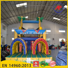 blow up castle blow up castle suppliers and manufacturers at