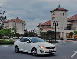lexus dealers in korea review 2011 kia k5 optima korean spec the truth about cars