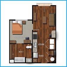 one bedroom home floors college station apartments northpoint