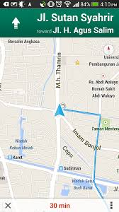Google Maps Navigation How To Optimize Google Maps In Your Daily Life U2013 S1m14ncr3453d