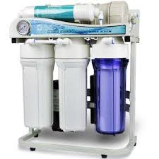 Under Sink Filtration Systems Water Filtration Systems The - Kitchen sink water filter