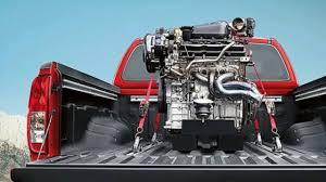 nissan frontier diesel price wow amazing new 2017 nissan frontier diesel performance youtube
