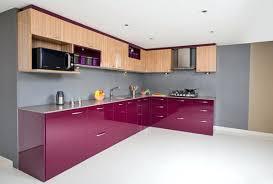 kitchen design with price latest kitchen designs latest best modular kitchen designs with