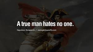 napoleon history quote in french quotes about napoleonic wars 26 quotes