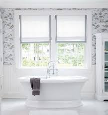 Bathroom Curtain Ideas For Windows Bathroom Curtain Ideas Images Shower Curtains Bathroom Window
