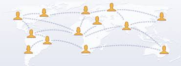 map login the connection map jimmyco the of