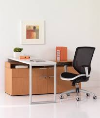 Hon Desk Hutch 69 Best Desks Images On Pinterest Desk Office Furniture And