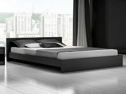 bedroom platform bedroom sets queen best of contemporary queen