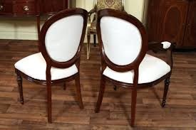 Covers For Dining Chair Seats by Dining Chair Cushion Covers Ikea Chairs Uk Malaysia Perth Black