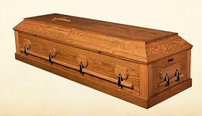 wood caskets wooden casket archives caskets