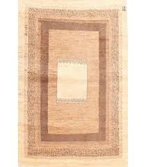 Buy Persian Rugs by Gabbeh Rugs Collection Persian Rugs Buy Gabbeh Rugs Tepp Team
