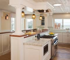 vent kitchen island kitchen islands unforgettable kitchen island stove photos design