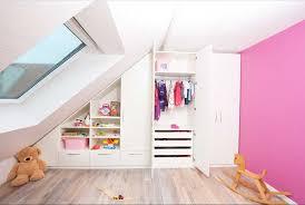 schlafzimmer mit dachschrã ge gestalten de pumpink wanddeko schlafzimmer selber machen