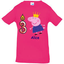 25 peppa pig dress ideas peppa pig birthday
