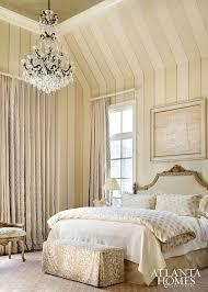 Best Master Bedroomssuites Images On Pinterest Bedrooms - Designer bedroom suites