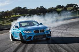 bmw car images all bmw car with mosquito repellent feature launched