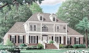 executive house plans house plans with porches house building plans house