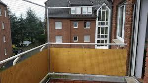 sonnenschutz balkon ohne bohren ohne bohren elegante ee design uncategorized sichtschutz f r