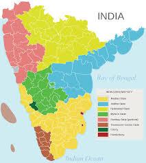 madras state wikipedia
