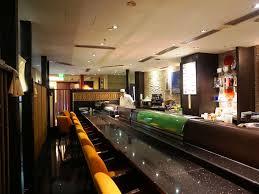 Hokkaido Buffet Long Beach Ca by Pinkypiggu Hokkaido Sushi Japanese Ala Carte Buffet M Hotel