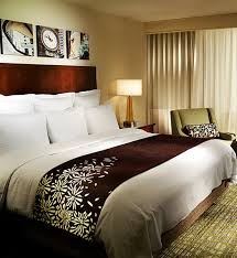 Hotel Comforters For Sale Hotel Bedding For Sale Victoria Homes Design
