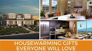 housewarming gifts everyone will love u2013 summerhill homes