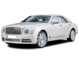 bentley mulsanne is the world bentley mulsanne reviews carsguide