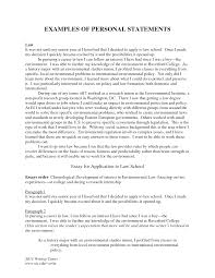 Well Written Essay Examples Definition Essays Ucf 2016 Essay Prompt