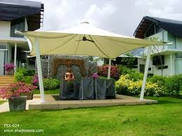 Pagoda Outdoor Furniture - 10 best free standing sunshades canopies and awnings images on