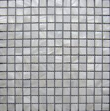 Mirrored Mosaic Tile Backsplash by Mirrored Mosaic Tile Backsplash Suppliers Best Mirrored Mosaic