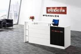 Large Reception Desk Reception Desk Suppliers And Manufacturers China Reception Desk