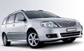 2005 toyota corolla review toyota corolla 2006 price specs carsguide