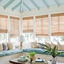 Sunrooms Ideas 25 Coastal And Beach Inspired Sunroom Design Ideas Digsdigs