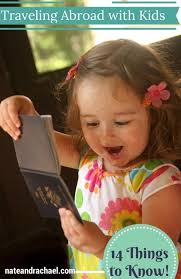 Arizona traveling with toddlers images 219 best traveling with kids images holiday travel jpg